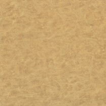 梵高驼皮纹