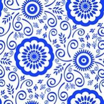 Blue&White-21