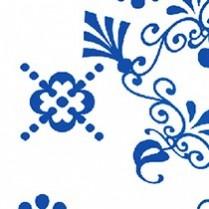 Blue&White-61