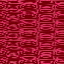 Corrugation-11