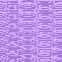 Corrugation-13