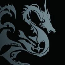 Dragon Totem-21
