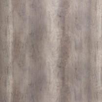科罗拉多橡木