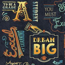 Dream Big Art School