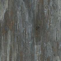 Factory Antique Wood