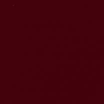 勃艮第酒红