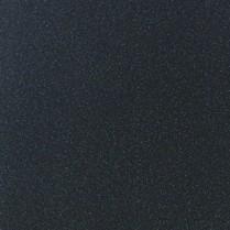 Black Atrium