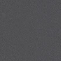 Dark Grey Maryland