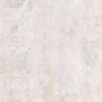 Woodstone Blanc