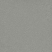 Grey Aluminium