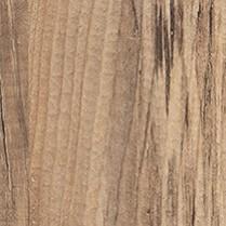 Mississippi Pine