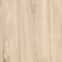 Beige Wood