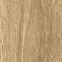 Delicate Oak