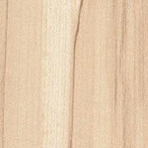 Core Maple