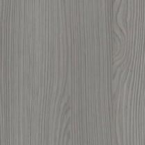 Argento Pine