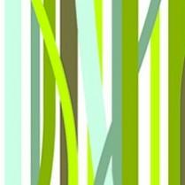 Mazy Lines - Colourmix 1