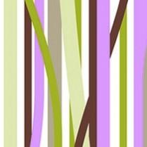 Mazy Lines - Colourmix 2