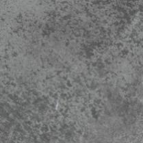 Ciment Frais