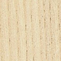 Frêne Blond F098 Laminate