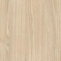 Tundra Oak