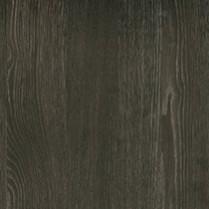 Cornwall Oak