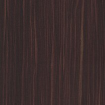 Borneo Naturel B031 Laminate