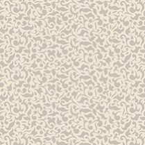 Dandy Beige DA0C Laminate