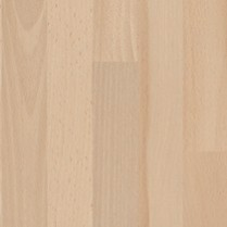 Butcher Nordic B132 Laminate