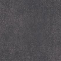 Black Denim B136 Laminate
