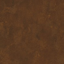 Bronze Doré B139 Laminate Countertops