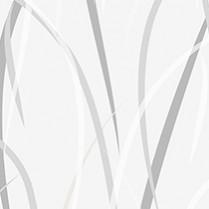 Bocage Blanc