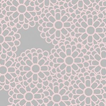 BOHEME Rose BO2D Laminate