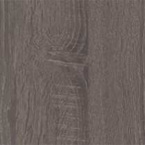 Chêne Topia C130 Laminate Countertops
