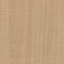 Chêne Cut Naturel C137 Laminate