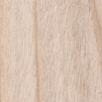 Cerisier Naturel C181 Laminate