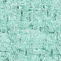 GLASS Vert