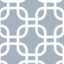 loop gris polyrey hpl stratifi haute pression stratifi hpl. Black Bedroom Furniture Sets. Home Design Ideas