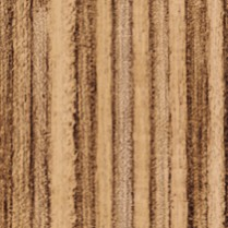 Multiplis Tropical M132 Laminate