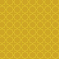 MOUCHARABIER Lemon
