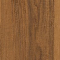 Noyer Tropical N024 Laminate