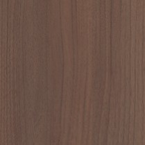 Noyer Ombré N026 Laminate
