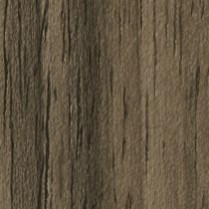 Noyer Flammé N116 Laminate