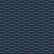 Osier Bleu