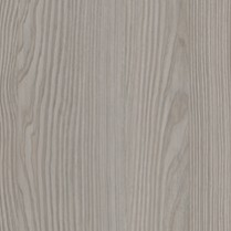 Pin Argent P118 Laminate Countertops