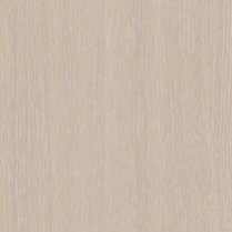 Cérusé Clair S040 Laminate Countertops