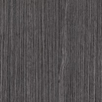 Silverblack Wood S046 Laminate