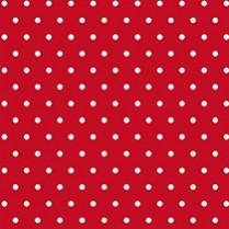SPOT Rouge