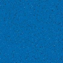 Galéo Bleu Flash