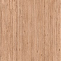Multiplis Nature M122 Laminate