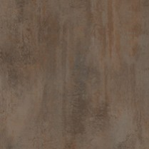 Oxydo Bronze O104 Laminate Countertops